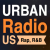 URBAN RADIO US
