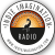 Indie Imagination Radio