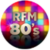 RFM - 80's
