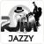 RJM Jazzy