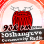 Sosha FM