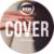 RFM - Cover