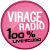 Virage - Live