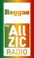 Allzic Radio Reggae