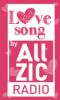 Ecouter Allzic Radio Love en ligne