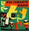Ecouter Kulturarte Radio en ligne