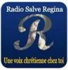 Ecouter Radio Salve Regina en ligne