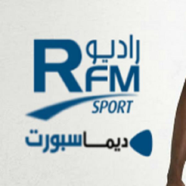 Radio RFM Sport