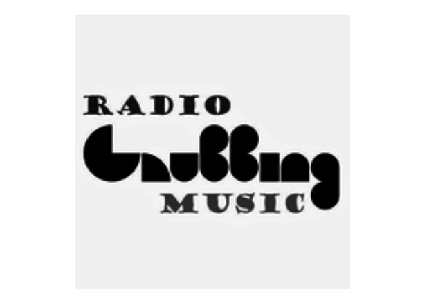 Radio Clubbing Music