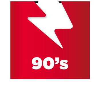 Voltage 90'