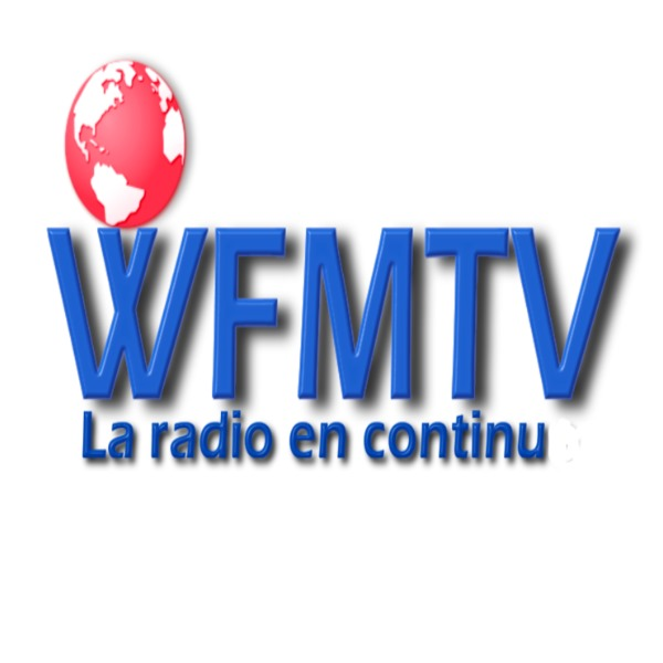 WFMTV - Verviers