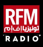 Radio Rfm Tunisia