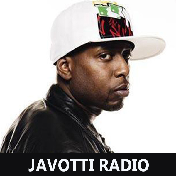 Javotti Radio