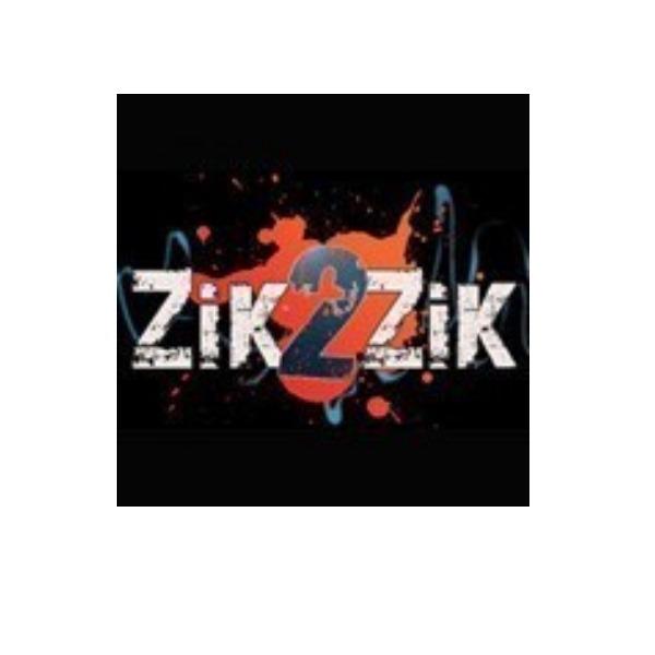 Zik2Zik