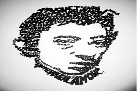 Une webradio en hommage à Gainsbourg