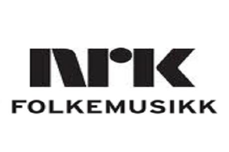 La norvège va progressivement arrêter les diffusions FM