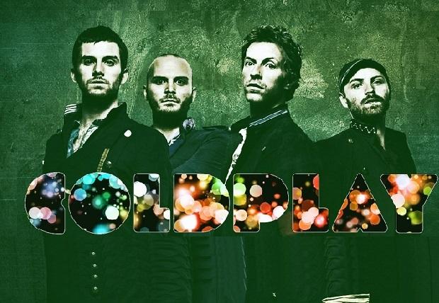 7ème album de Coldplay : Vers la fin du groupe ?