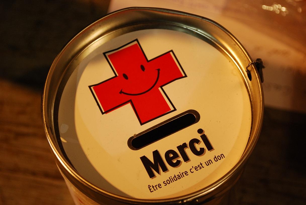 Urgence Info Iles Du Nord diffusée sur Allzic Radio