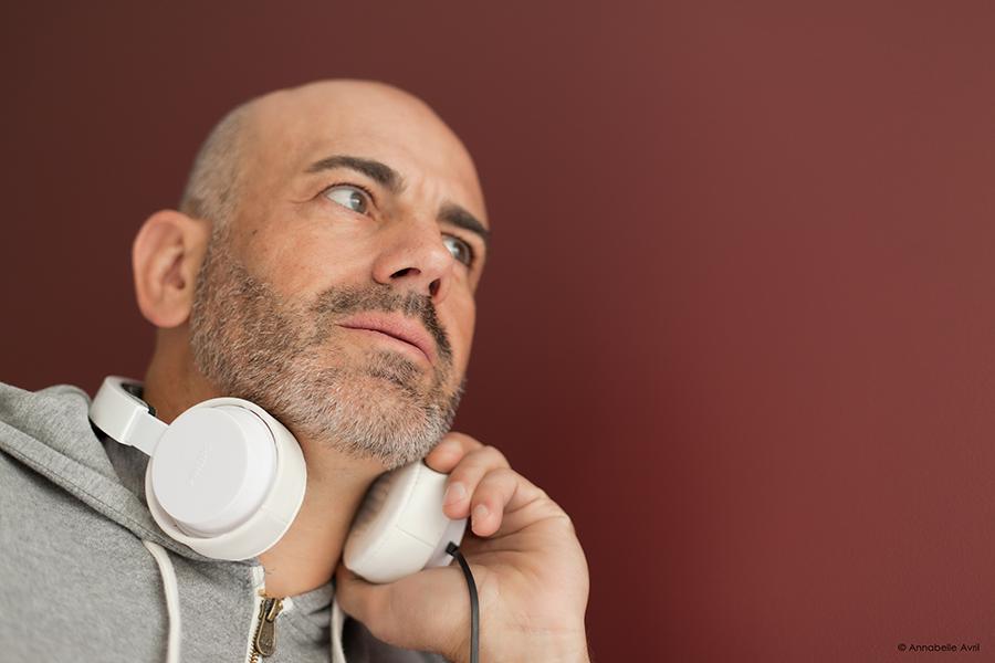Dunk Radio, la webradio pour tous