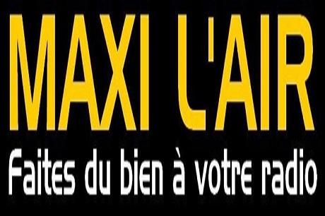 MAXI L'AIR propose un nouveau duo