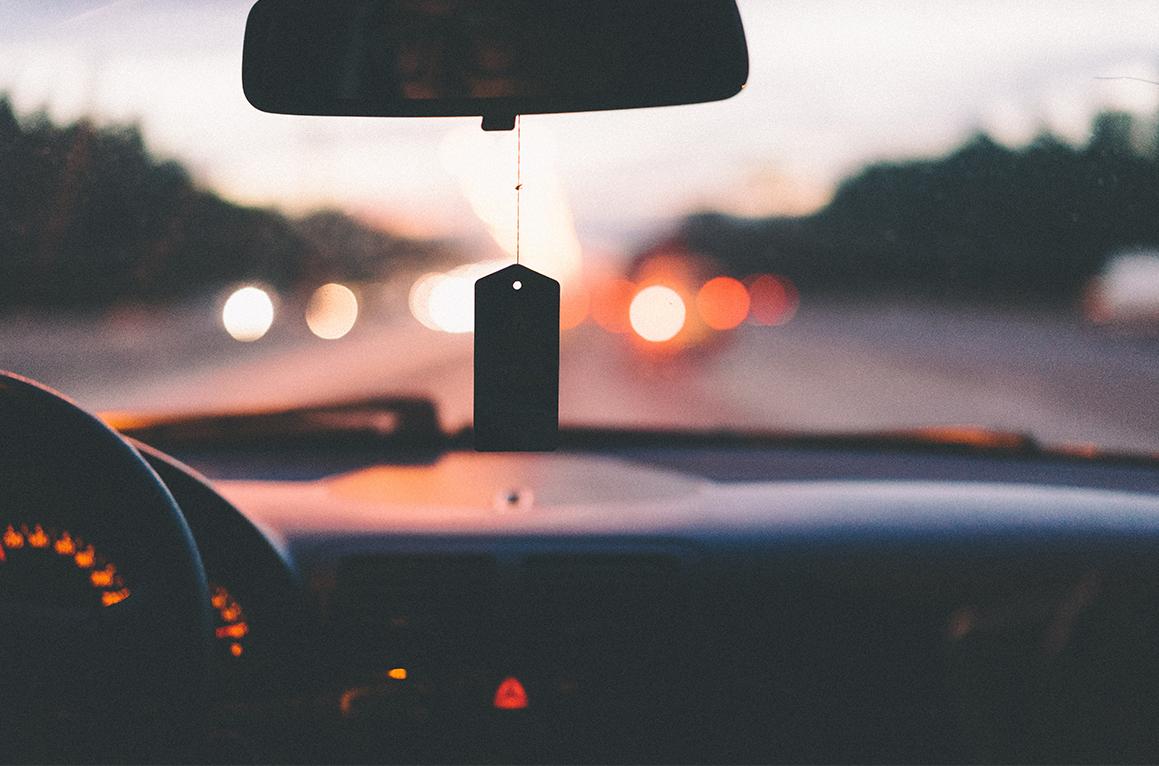 Comment écouter une webradio en voiture ?