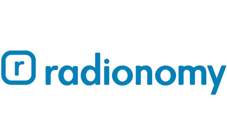 Radionomy ferme ses portes... tristesse des Internautes