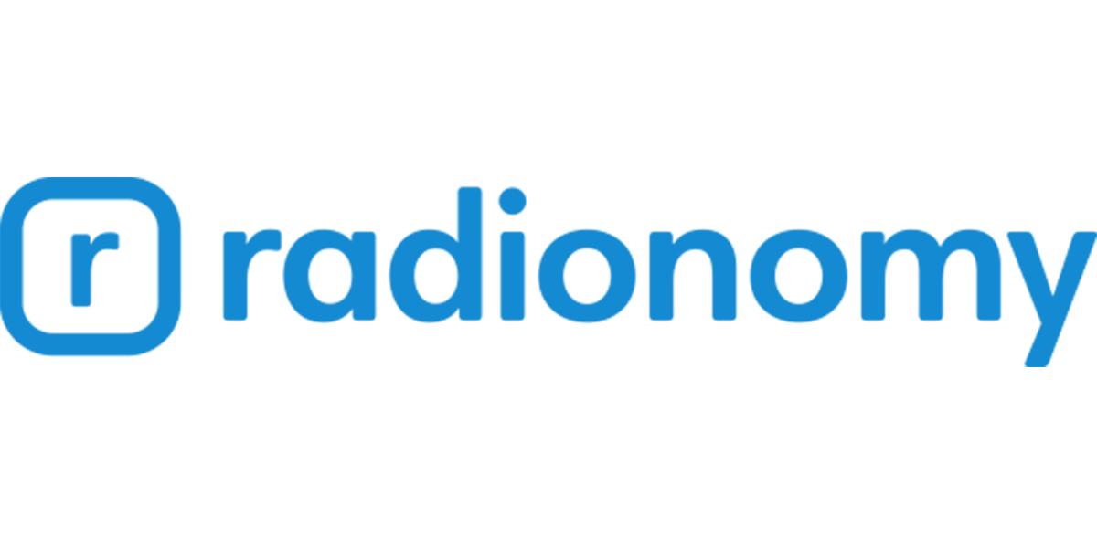 Radionomy, plateforme de diffusion de webradios, ferme ses portes