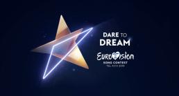 Le concours de l'Eurovision 2019 placé sous le signe du rêve.