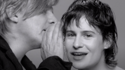 Indochine invite Christine and the Queens sur