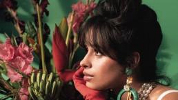 Camila Cabello rend hommage à la culture cubaine dans