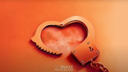 DJ Snake revisite le tube house des années