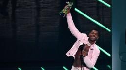 Découvrez les récompensés des MTV Video Music Awards 2021 !