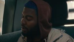 Khalid donne un avant-goût de son album avec