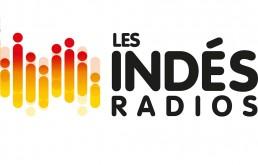 Les Indés Radios remportent la médaille de bronze