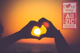 Pour la Saint Valentin, branchez-vous sur Allzic Radio Love !