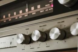 La radio, toujours dans le cœur des européens