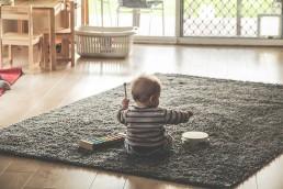 Vos enfants épanouis grâce à la musique