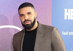 Drake confirme l'arrivée de son prochain album !