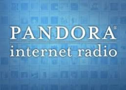Pandora a besoin d'un nouveau CEO pour se relancer
