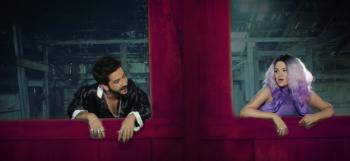 Selena Gomez et Camilo dévoilent le fruit de leur collaboration,