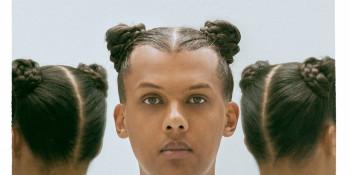 Stromae - Son retour avec le titre