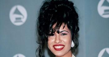 Netlix partage la bande-annonce du film sur Selena Quintanilla (vidéo)