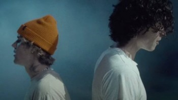 Le nouveau titre de Justin Bieber et Shawn Mendes (vidéo)