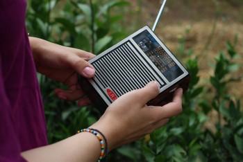 Reforme sur la mesure des audiences radio
