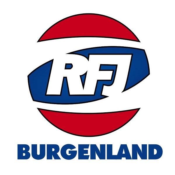 RFJ ( Radio Fréquence Jura)