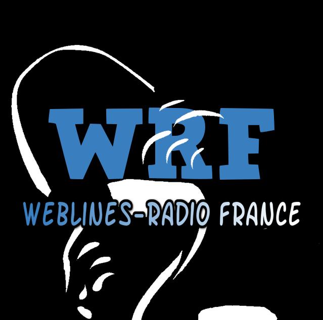 Weblines-Radio
