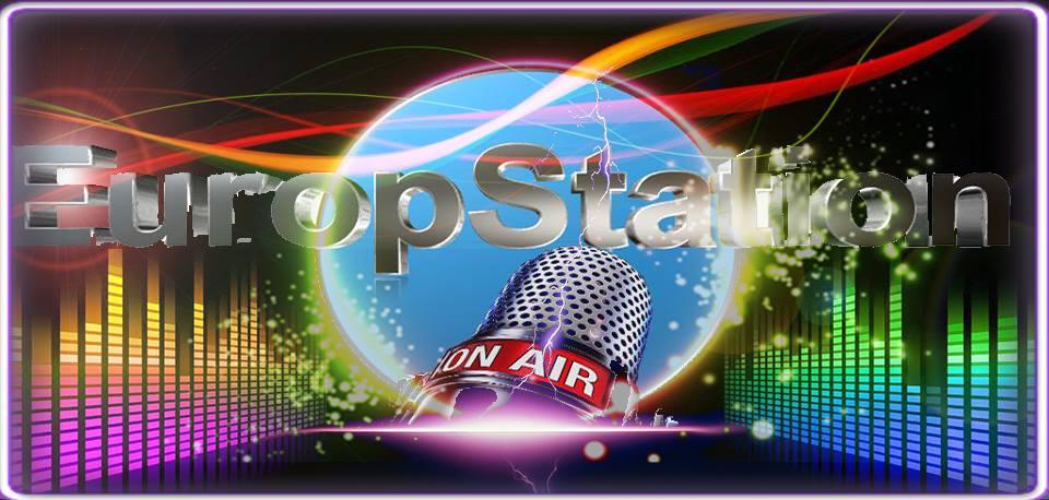 EUROPSTATION RADIO