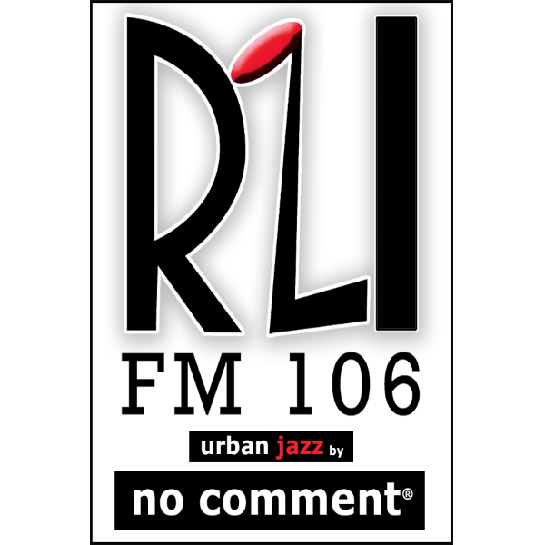 RLI FM 106 by No Comment ®