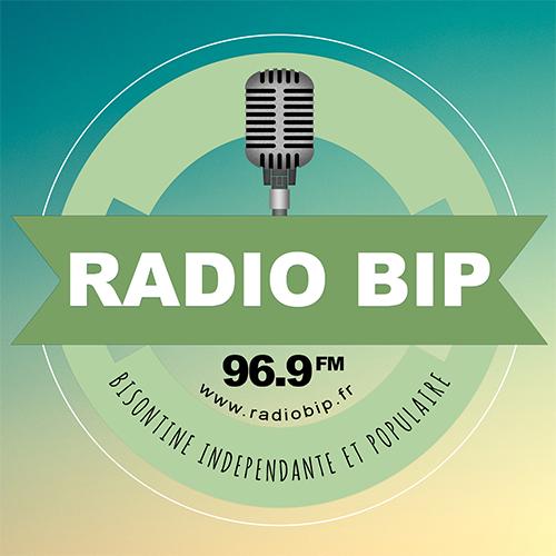 Radio Bip