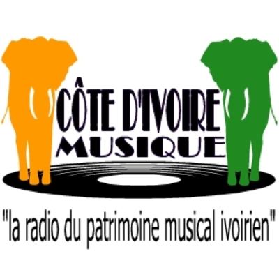 CÔTE D'IVOIRE MUSIQUES